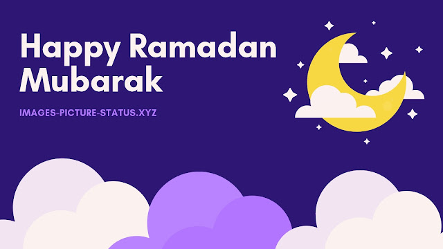 ramadan, ramzan, ramadan 2019, happy ramadan, happy ramadan 2019, happy ramadan wishes, happy ramadan quotes, happy ramadan images, happy ramadan wishes images, happy ramadan wishes quotes, happy ramadan messages, happy ramadan wallpaper, Happy Ramadan 2019 Wishes Quotes, Images, Greetings, Photos: On this auspicious occasion, we have curated a list of greetings and messages for you to share with family and loved ones and wish them a wonderful Ramzan