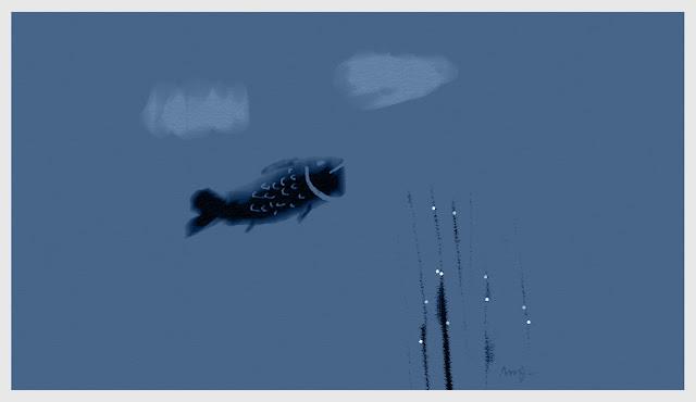ဘုန္းေနသြန္း ● မိုးမိတ္