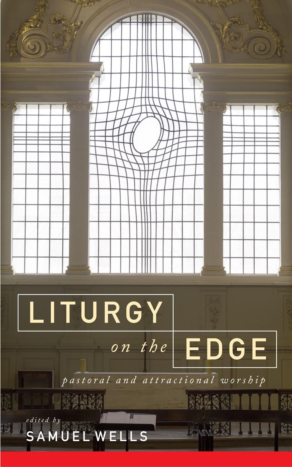 Between Liturgy On The Edge Pastoral And Attractional Worship Globe With Money Bills Circuit Board Fotoprint Van Guy Crittenden