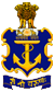 Indian Navy Recruitment of Officer for 121 posts : Last Date 29/05/2019