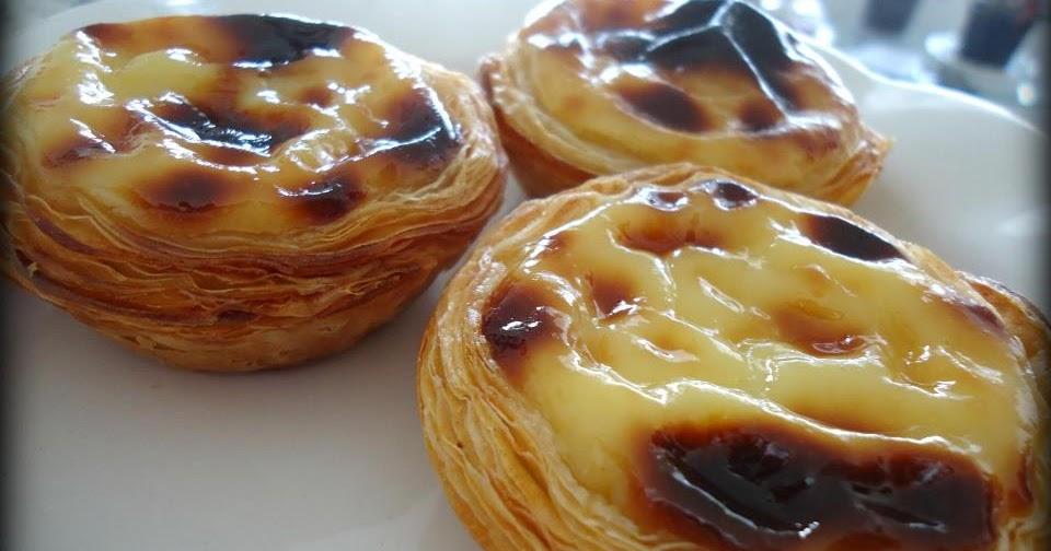 Tres delicias em um soh video - 3 part 10