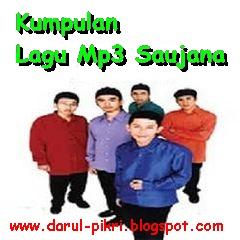 download lagu saujana suci sekeping hati Kumpulan Lagu Mp3 Saujana