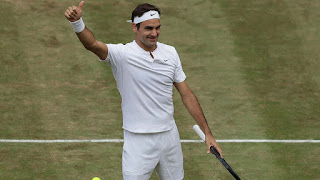 fedrer-in-11th-time-wimbeldon-final