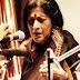 अनुपमा श्रीवास्तव 'अनुश्री' की कविता देशराग