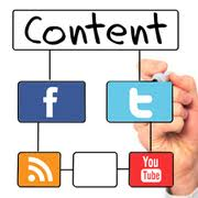 social-media-and-your-content
