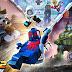LEGO Marvel Super Heroes 2 - Découvrez l'histoire du jeu