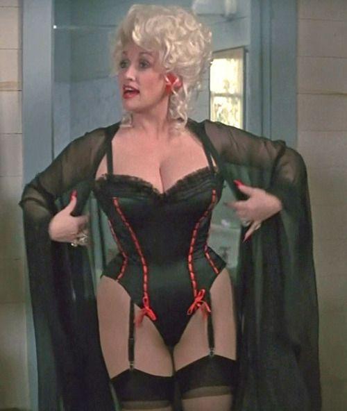 Sideboobs Ann Brody naked (99 foto) Sideboobs, iCloud, butt