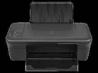 Télécharger HP Deskjet 1050A - J410 Pilote Gratuit Pour Windows et Mac