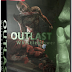 Outlast Whistleblower Repack By R.G Mechanics