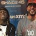 """DJ Drama sobre mixtape """"Dedication 6"""" do Lil Wayne: """"irá acontecer"""""""