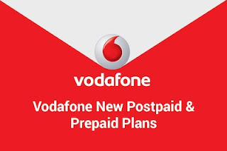 vodafone-new-recharge-plan-rate