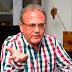Braulio Merino: Este gobierno ha sido un cáncer con metástasis para la economía venezolana