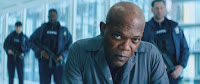 Samuel L. Jackson in The Hitman's Bodyguard (9)