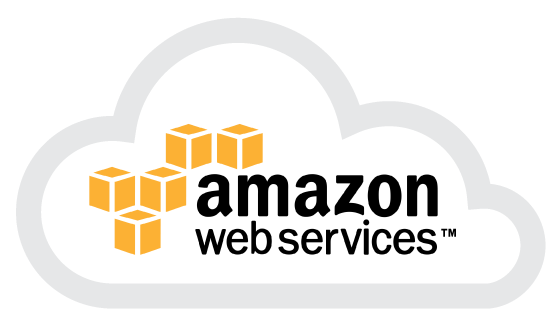 Amazon Web Services, Panduan Lengkap Penggunaan Big Data di Amazon Web Services, Platform as a Service