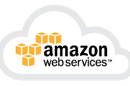3 Menit Memahami Apa itu AWS (Amazon Web Service) Storage