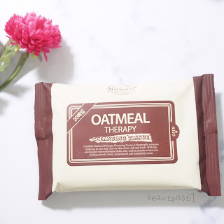 calmia-oatmeal-therapy-cleansing-tissue-review.jpg