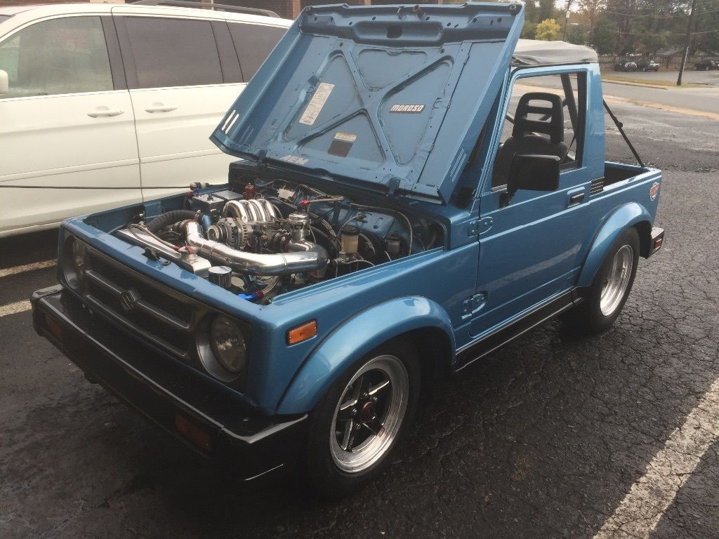 Low Price Car Parts