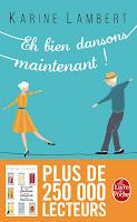 http://leslecturesdeladiablotine.blogspot.fr/2017/06/eh-bien-dansons-maintenant-de-karine.html