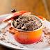 Receita de sobremesa de Natal: 'Pudim de Panettone'