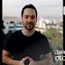 Entrevista con Javier Mata Ceo de Yalochat
