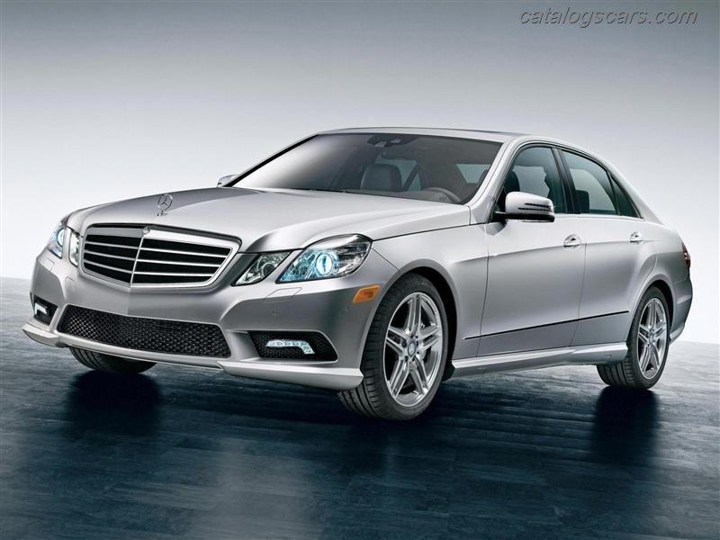 صور سيارة مرسيدس بنز E كلاس 2014 - اجمل خلفيات صور عربية مرسيدس بنز E كلاس 2014 - Mercedes-Benz E Class Photos Mercedes-Benz_E_Class_2012_800x600_wallpaper_01.jpg