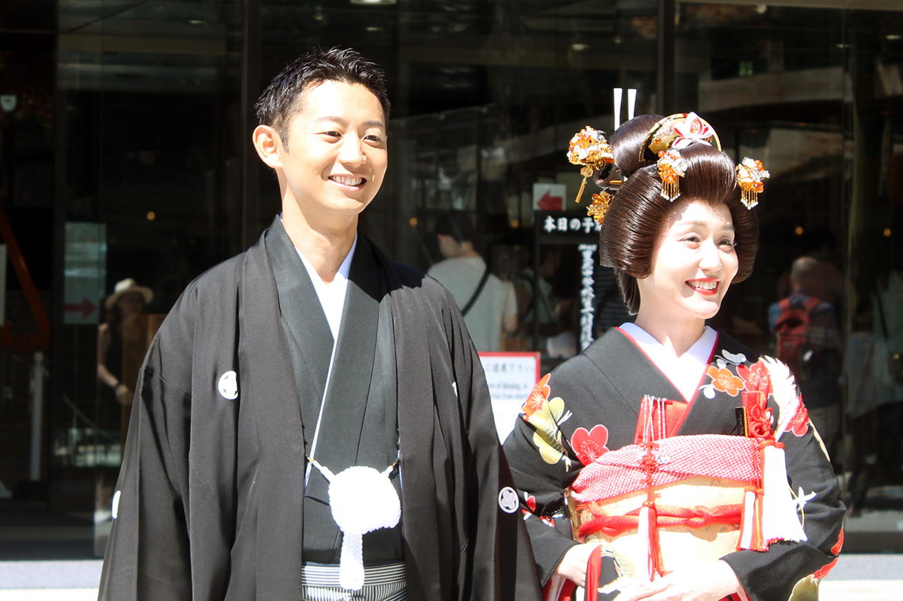 wedding at meiji-jingu temple, Tokyo, Japanese wedding, Japanese traditional bride