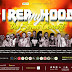EVENT: Ayaya Media @Ayaya_Media Presents I REP MY HOOD THE STREET CONCERT