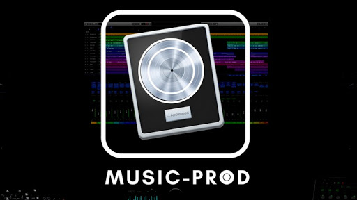 The Logic Pro X Manual 101 - Complete Masterclass Udemy Coupon