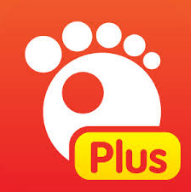 GOM Player Plus 2.3.28 Download