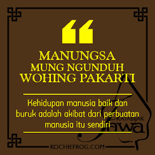 DP BBM Kata Bijak Bahasa Jawa 3