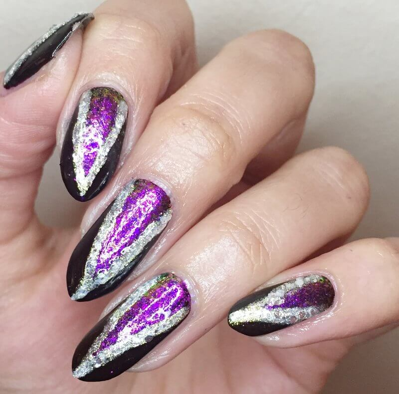 Truly Madly Beauty: NOTD