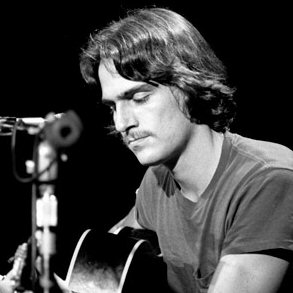 did carole king and james taylor have a relationship