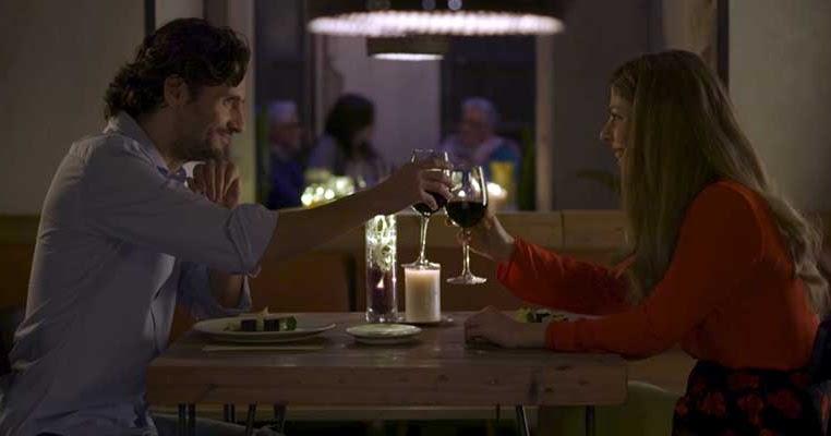 Cortometraje   Una noche con Juan Diego Botto   el sueño erótico de liarte  con Diego Botto  af1d5a3cd8793