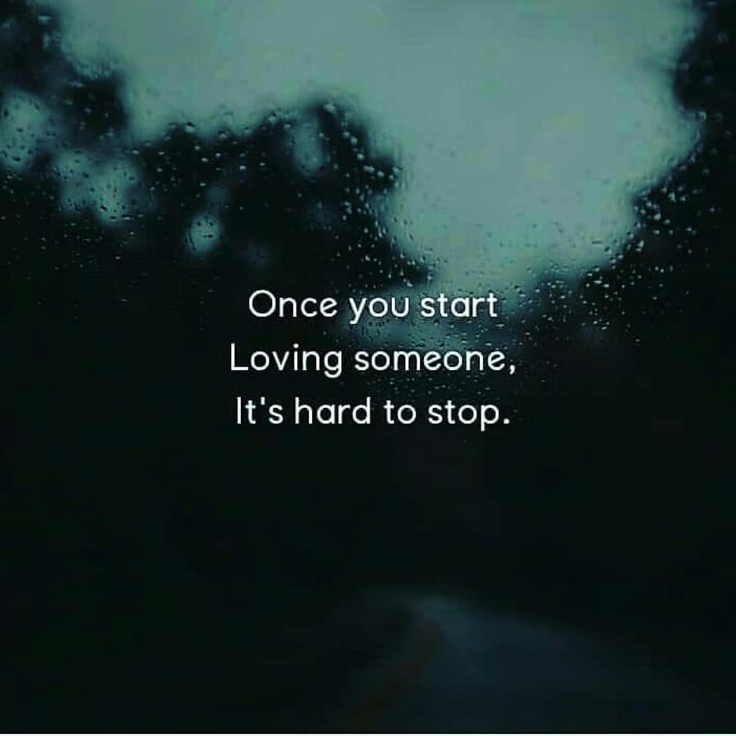 sad love sayings and sad love quotes wise old sayings - HD1053×1053