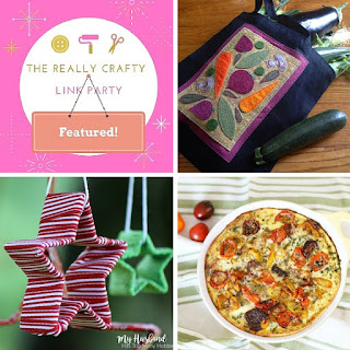 http://keepingitrreal.blogspot.com.es/2016/07/the-really-crafty-link-party-27-featured-posts.html