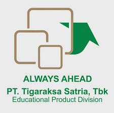 Lowongan Kerja Min.SMA,SMK,D3,S1 Semua Jurusan PT Tigaraksa Satria Tbk Menerima Karyawan Baru Penerimaan Seluruh Indonesia