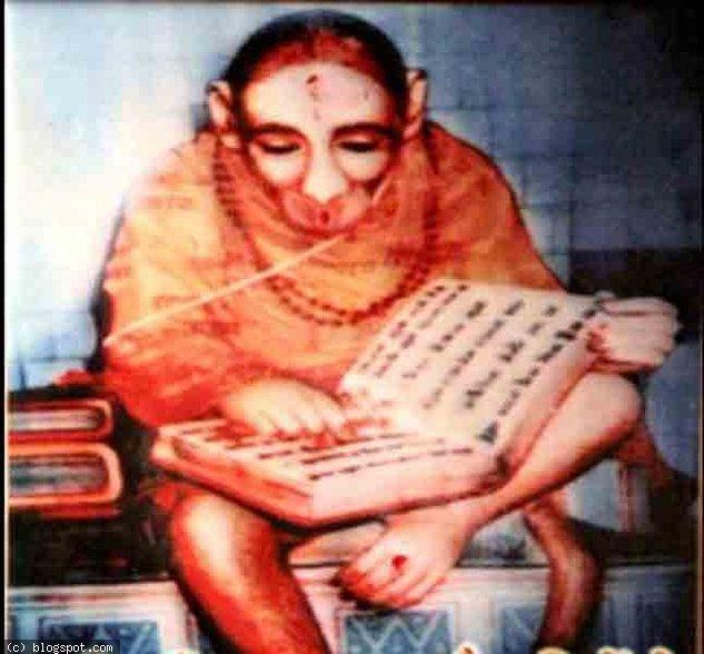 Hanuman hd photos