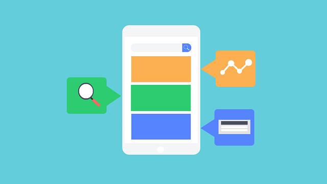 Penjelasan Mengenai Gadget atau Widget Pada Blog Beserta Fungsinya