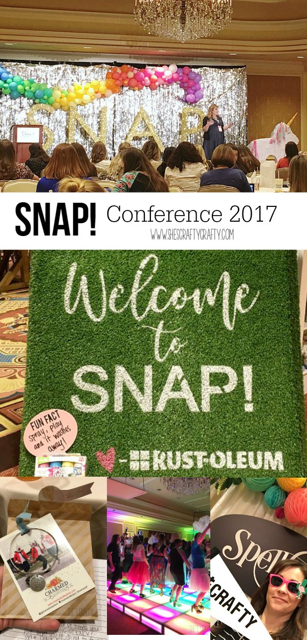 salt lake city, blogger conference, influencer conference, Snap!