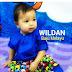 WILDAN Baju Melayu
