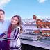 Amazing Twist in Yeh Rishta Kya Kehlata Hai