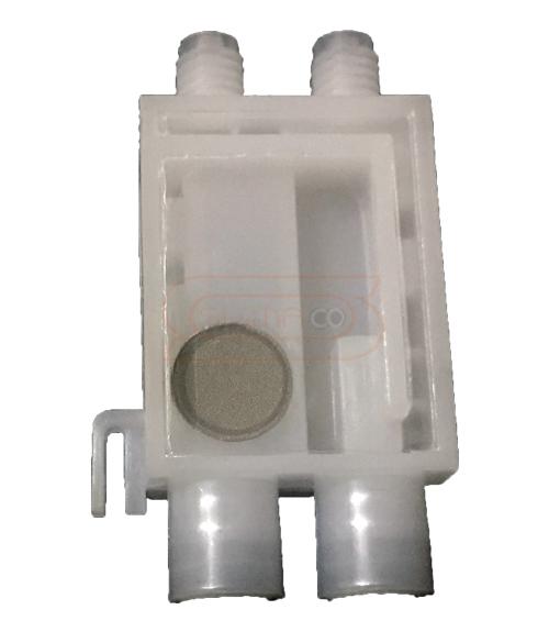 jual-sparepart-ink-damper-untuk -mesin-infinity-epson-dx5-area-malang-blitar