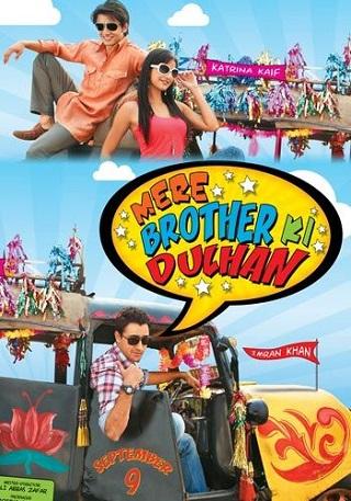 uri movie download 720p filmywap
