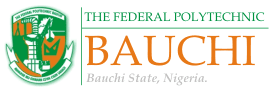 Federal Polytechnic Bauchi, FPTB important information for all candidates offered provisional admission for the 2016/2017 academic session.