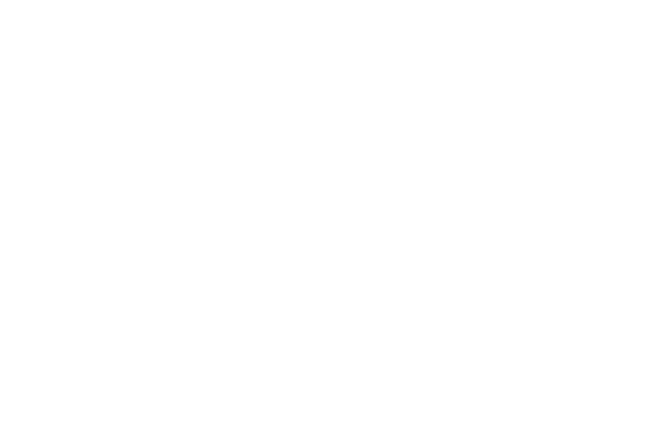 Elite Model PARIS
