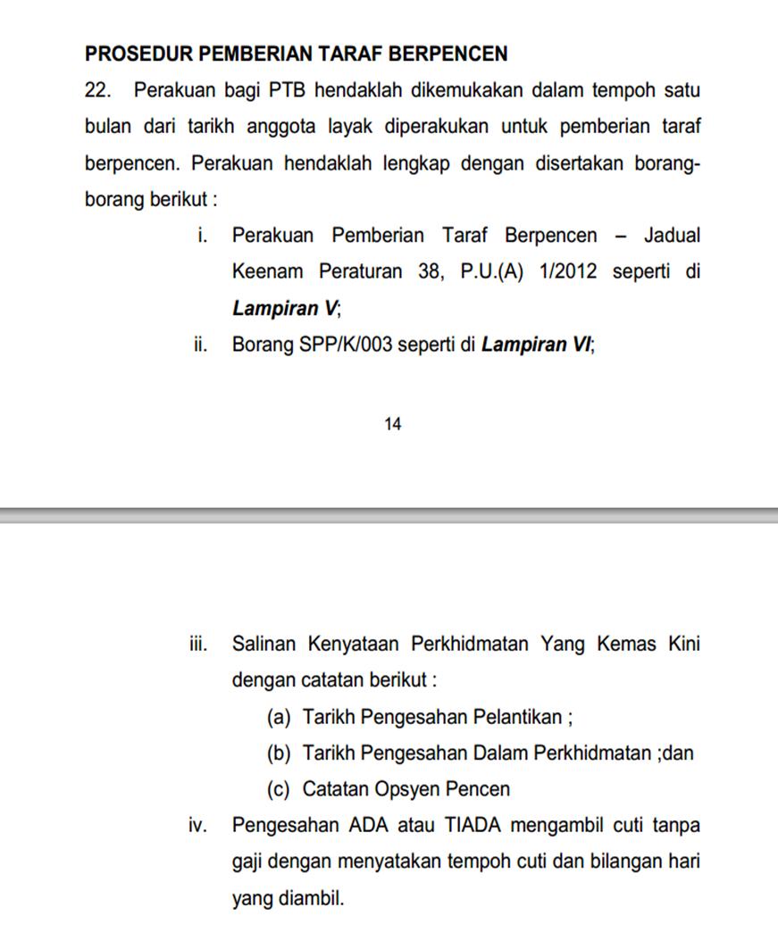 2011 07 07 Borang Ptb 1