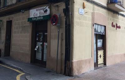 Can-Pineda-porta