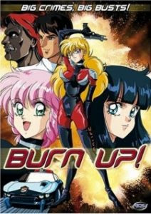 Burn Up! Todos os Episódios Online, Burn Up! Online, Assistir Burn Up!, Burn Up! Download, Burn Up! Anime Online, Burn Up! Anime, Burn Up! Online, Todos os Episódios de Burn Up!, Burn Up! Todos os Episódios Online, Burn Up! Primeira Temporada, Animes Onlines, Baixar, Download, Dublado, Grátis, Epi
