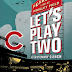 PEARL JAM'S WRIGLEY FIELD CONCERT DOCUMENTARY 'LET'S PLAY TWO' NOW AVAILABLE ON AMAZON PRIME VIDEO