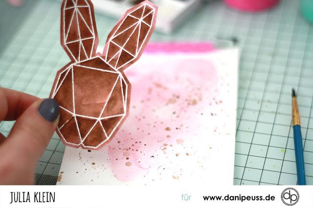 http://danipeuss.blogspot.com/2017/03/effekte-auf-karten-mit-aquarellfarben-osterkarte.html